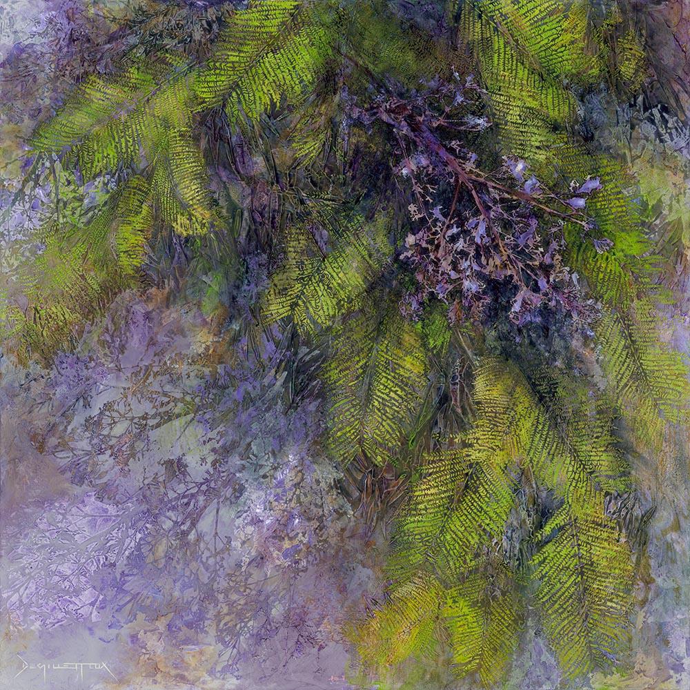 D-GILLETT_093_Leafy-Cascades_WEB