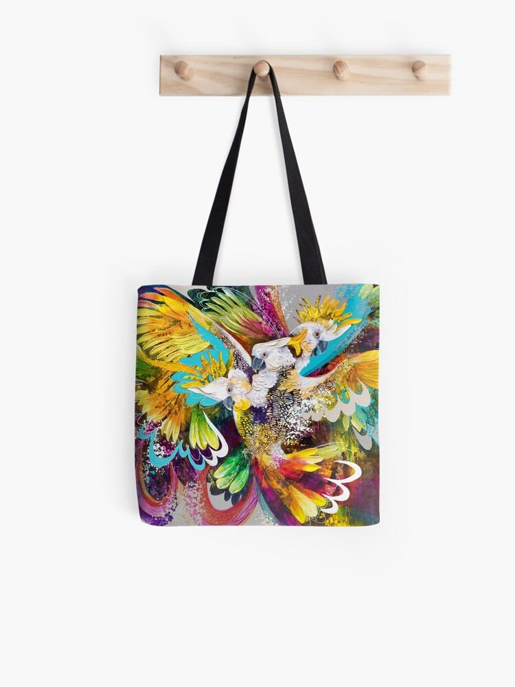 work-59802794-all-over-print-tote-bag