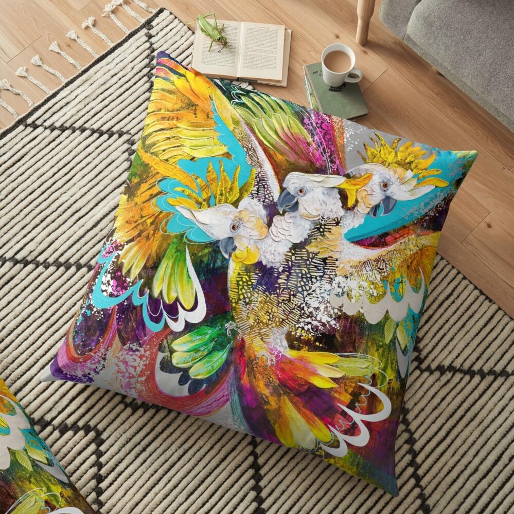 work-59802794-floor-pillow
