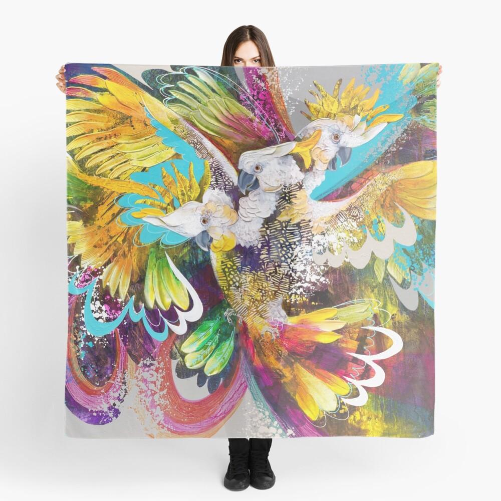 work-59802794-scarf