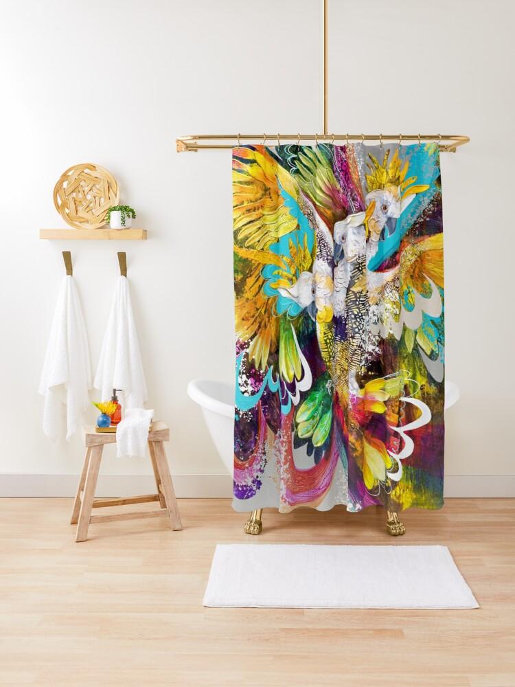 work-59802794-shower-curtain
