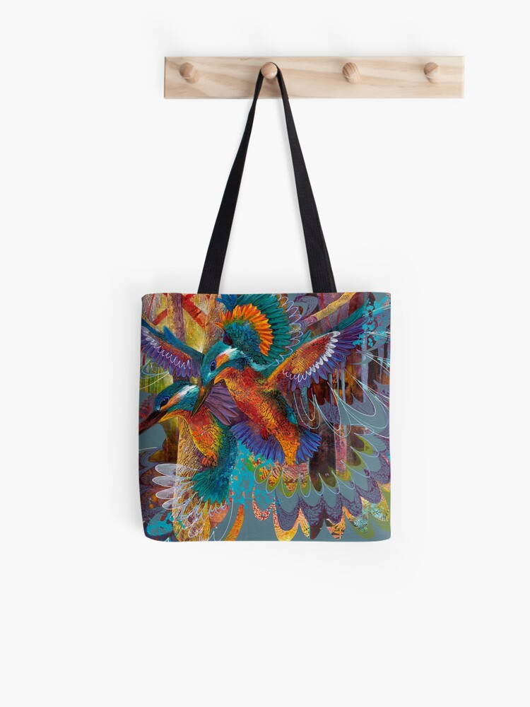 work-59803927-all-over-print-tote-bag