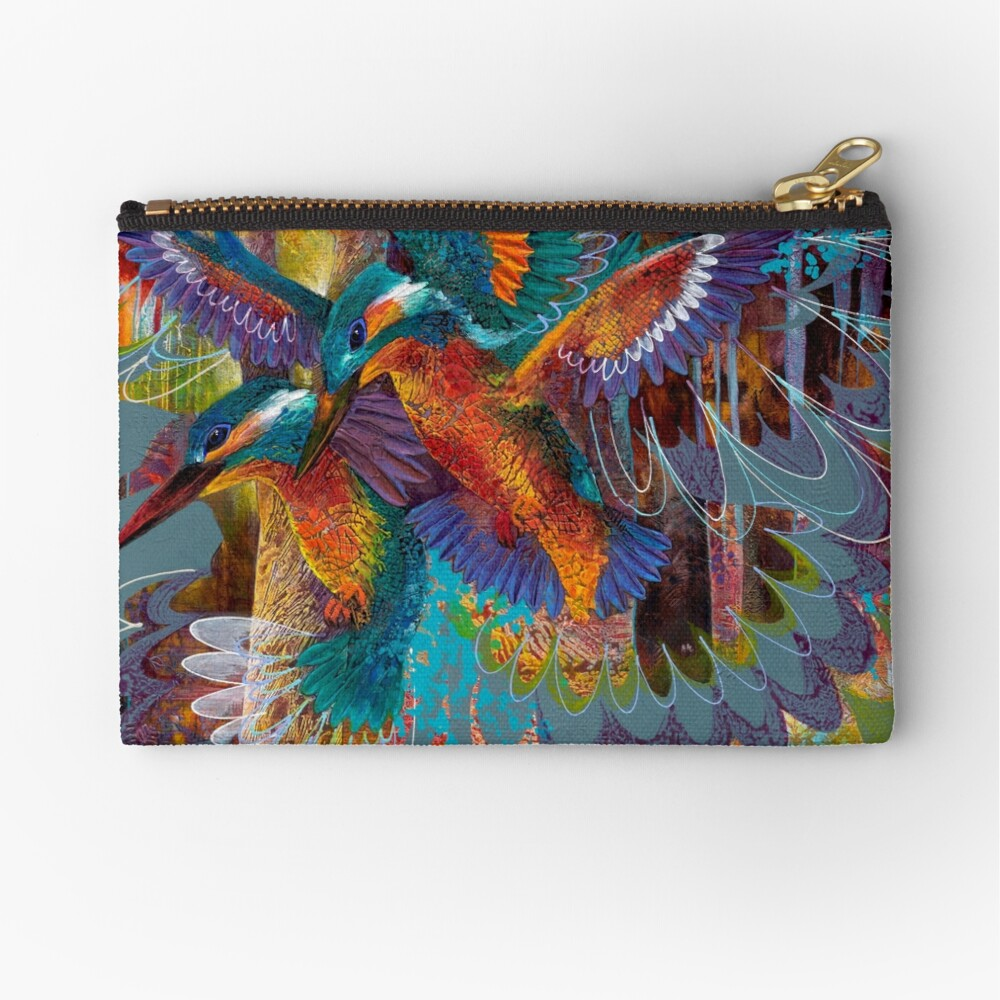 work-59803927-zipper-pouch