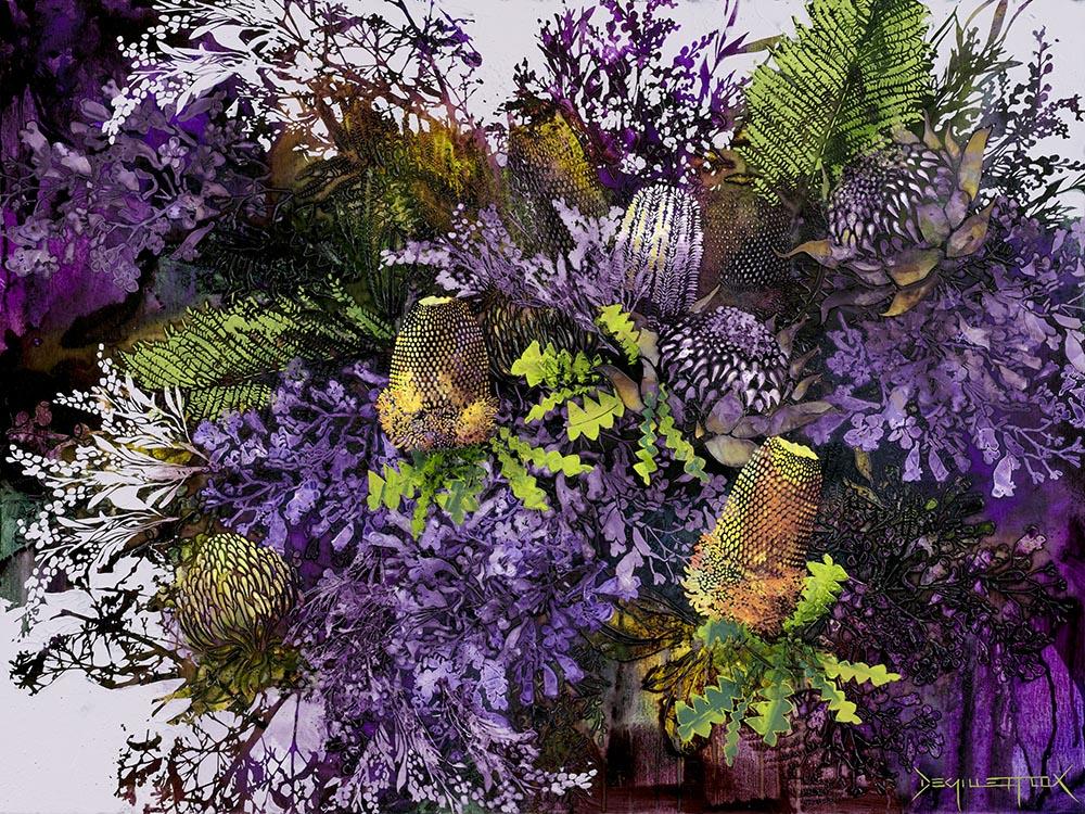 D-GILLETT_126_Evening-Bouquet_WEB